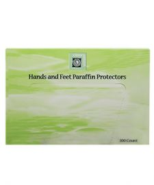 Hands and Feet Protectors