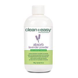 Absorb Lavender Powder