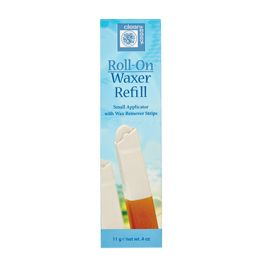 Personal Roll-On Waxer Refill