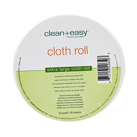 Cloth Roll