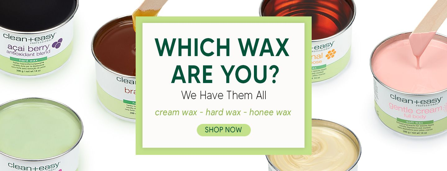 https://www.cleanandeasyspa.com/cleaneasy/wax/pot-wax/hard-wax.html?product_list_order=reviews_count