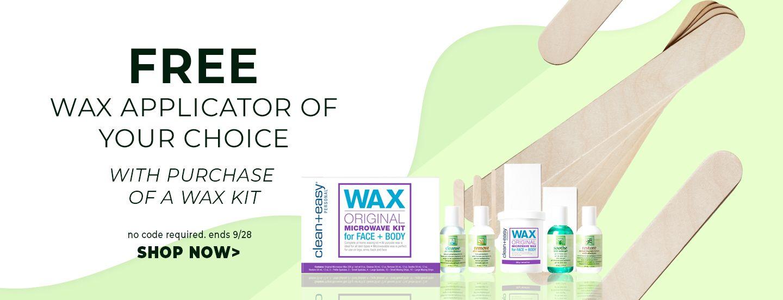 https://www.cleanandeasyspa.com/wax-accessories/wax-applicators.html